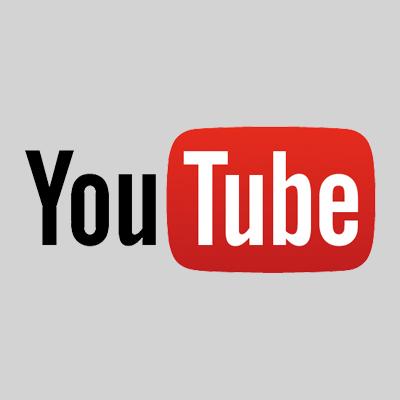 Visuel chaine youtube
